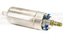 Volvo 960 (91-93) (6cyl 3.0cc Engine) Fuel Pump